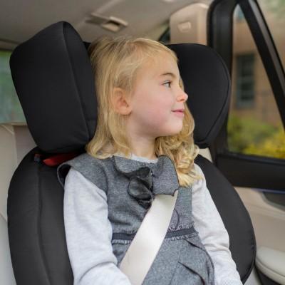 leie bilstol barn